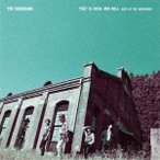THE BOHEMIANS That Is Rock And Roll 〜Best Of THE BOHEMIANS〜 CD 特典あり