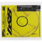Post Malone Beerbongs & Bentleys CD ����ŵ����
