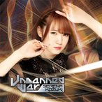 上月せれな Unmanned War 12cmCD Single