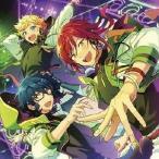 Switch あんさんぶるスターズ! アルバムシリーズ Present -Switch-<初回限定生産盤> CD