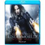 アンナ・フォースター アンダーワールド ブラッド・ウォーズ Blu-ray Disc