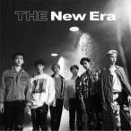 GOT7 THE New Era ��CD+DVD�ϡ�������������C/�ޡ���&���˥��&�楮��� ��˥å��ס� 12cmCD Single ��ŵ����