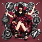 大森靖子 クソカワPARTY [2CD+DVD] CD