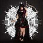 大森靖子 クソカワPARTY [CD+Blu-ray Disc] CD 特典あり