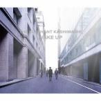エレファントカシマシ Wake Up [2CD+DVD]<初回限定盤> CD