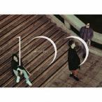w-inds. 100 [CD+Blu-ray Disc+ブックレット]<初回限定盤> CD