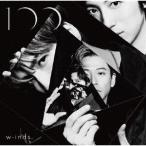w-inds. 100<通常盤> CD