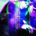 �ǥ����ե����� Echo ��CD+DVD�ϡ�����B�� 12cmCD Single