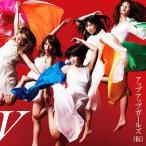アップアップガールズ(仮) 5thアルバム(仮) CD