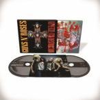 Guns N' Roses ���ڥ����ȡ��ե������ǥ����ȥ饯������ǥ�å��������ǥ������������ס� CD