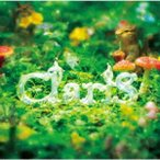 ClariS CheerS [CD+DVD]<初回生産限定盤> 12cmCD Single