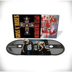 Guns N' Roses Appetite For Destruction (Deluxe Edition) CD