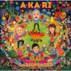 �������ڥ� A��KA��RI ��Blu-spec CD2�� Blu-spec CD