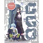 ソードアート オンラインII Blu-ray Disc BOX 完全生産限定版