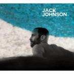Jack Johnson �������å���륺 CD