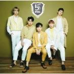 B1A4 5 ��CD+DVD�ϡ��������A�� CD ��ŵ����