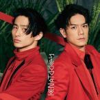 KEN��Tackey ��ž��С��� ��CD+DVD�ϡ�����A�� 12cmCD Single ��ŵ����
