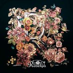 Roselia R���̾��ס� 12cmCD Single ��ŵ����