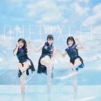 OnePixcel Sparkle 12cmCD Single