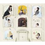 南條愛乃 南條愛乃 ベストアルバム THE MEMORIES APARTMENT -Anime- [CD+Blu-ray Disc]<初回限定盤> CD