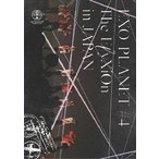 EXO EXO PLANET #4 -The ElyXiOn IN JAPAN- �Υ��ޥץ��աϡ��̾��ס� DVD ��ŵ����