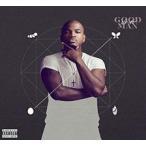 Ne-Yo Good Man CD