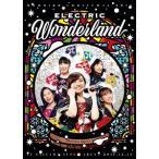 ももいろクローバーZ ももいろクリスマス2017 〜完全無欠のElectric Wonderland〜 LIVE DVD<初回限定版> DVD 特典あり
