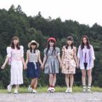 ベボガ! ビマベ!/夏の永遠ガール [CD+DVD]<Type-A> 12cmCD Single