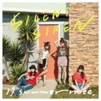 SILENT SIREN 19 summer note. [CD+DVD]<初回限定盤> 12cmCD Single