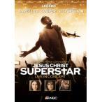 John Legend Jesus Christ Superstar Live in Concert DVD