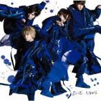 NEWS BLUE б╬CD+е╓е├епеье├е╚б╧бу╜щ▓є╚╫Bбф 12cmCD Single ╞├┼╡двдъ