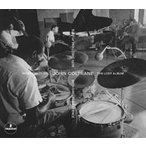 John Coltrane Both Directions at Once: The Lost Album CD