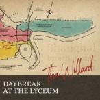 THE WILLARD DAYBREAK AT THE LYCEUM 12cmCD Single