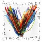 ポルノグラフィティ ブレス [CD+DVD]<初回生産限定盤> 12cmCD Single
