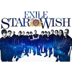 EXILE STAR OF WISH ��CD+3DVD�ϡ�����/��������͡� CD ��ŵ����