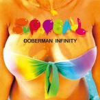 DOBERMAN INFINITY SUPER BALL [CD+DVD]<初回生産限定盤> 12cmCD Single 特典あり