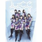 Juice=Juice Juice=Juice#2 -!Una mas!- [2CD+Blu-ra