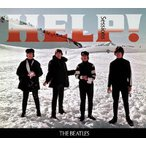 The Beatles HELP ! Sessions CD
