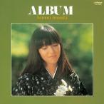 岩崎宏美 ALBUM 10 タワーレコード限定 CD