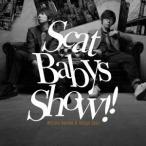 羽多野渉 「羽多野渉・佐藤拓也 Scat Babys Show!!」テーマソングCD [CD+DVD] 12cmCD Single
