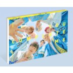 ONF You Complete Me: 2nd Mini Album CD
