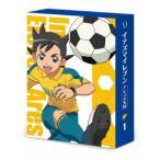 イナズマイレブン アレスの天秤 Blu-ray BOX 第1巻 Blu-ray Disc ※特典あり