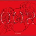 FOMARE 0.02 CD ��ŵ����