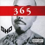 S.H.O 365 [CD+DVD] CD
