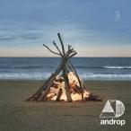 androp Hikari [CD+DVD]<初回限定盤> 12cmCD Single