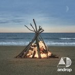 androp Hikari<通常盤> 12cmCD Single