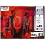 乃木坂46 真夏の全国ツアー2017 FINAL! IN TOKYO DOME [2Blu-ray Disc+フォトブックレット]<完全生産限定盤> Blu-ray Disc 特典あり