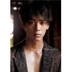 「竹内涼真 竹内涼真写真集「Ryoma Takeuchi」 Book」の画像