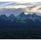 Kanye West Ye CD ����ŵ����