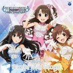 �綶�̹� THE IDOLM@STER CINDERELLA GIRLS CG STAR LIVE Stage Bye Stage 12cmCD Single